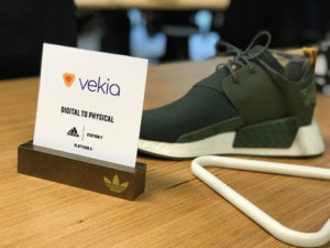 vekia_adidas