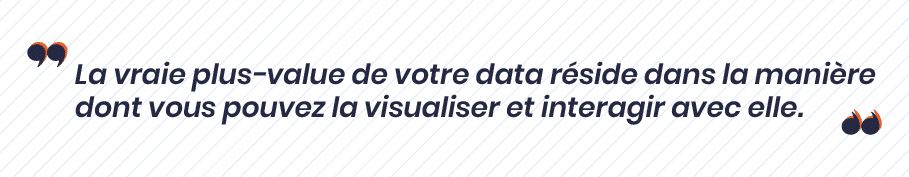 data-supply-chain-plus-value-01