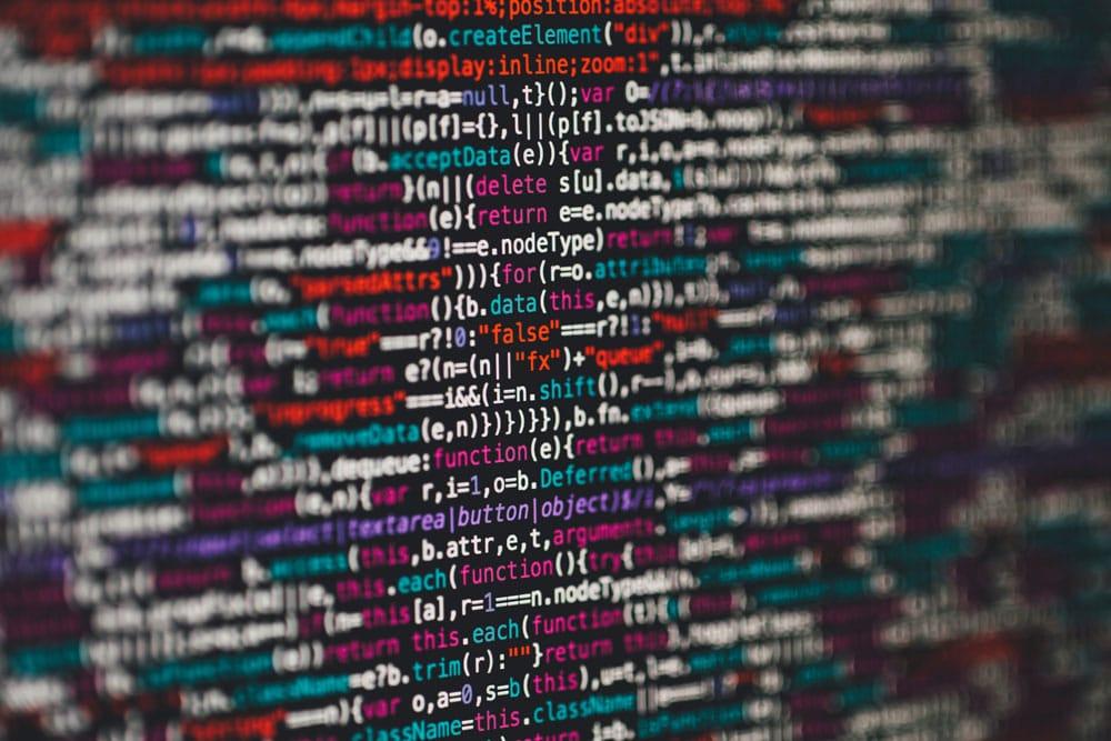 big-data-supply-chain