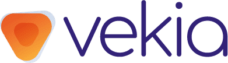 solution-supply-chain-vekia-logo