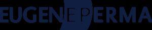 vekia-eugene-perma