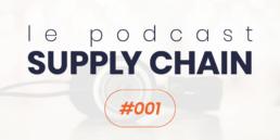 visuel podcast-01