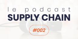 visuel podcast-02