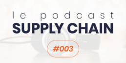 Podcast Supply Chain 3