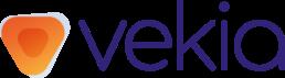 Vekia Logo