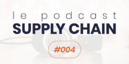 Podcast Supply Chain 4