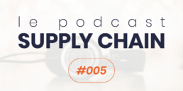 Podcast Supply Chain 5