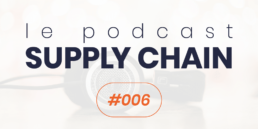 Podcast Supply Chain 6