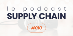 Podcast Supply Chain 10