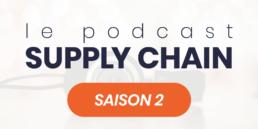 Podcast Supply Chain s2e1