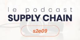 Podcast Supply Chain s2e9