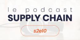 Podcast Supply Chain s2e10