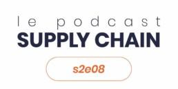 Podcast Supply Chain s2e8