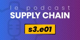 Podcast Supply Chain s3e01