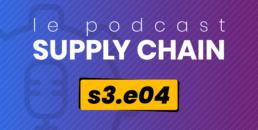 Podcast Supply Chain s3e04