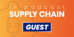 Podcast Supply Chain s3 Guest 1