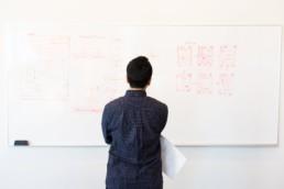 assortment planning Vekia Expertise
